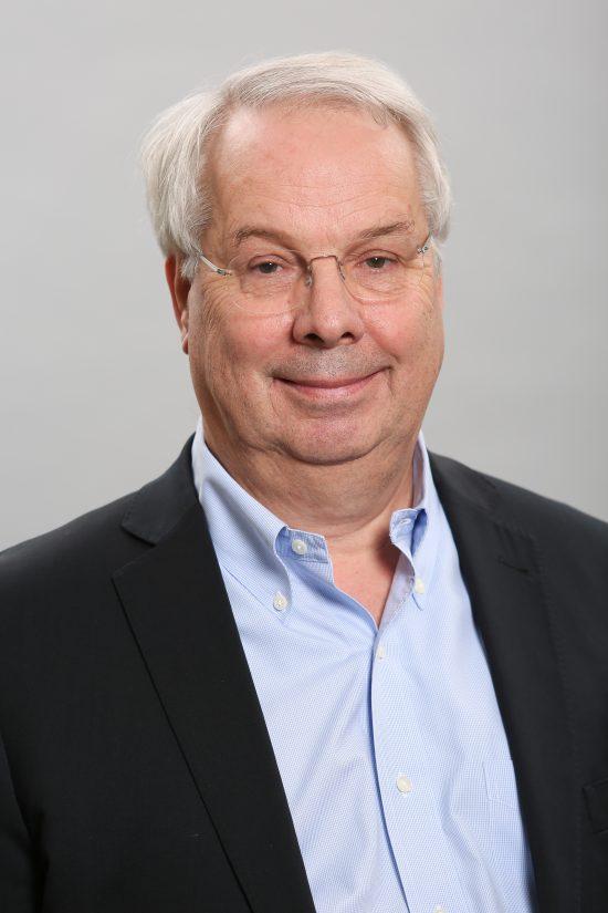 Marc ROCHET
