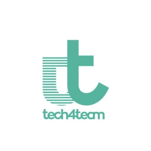 Tech 4 Team