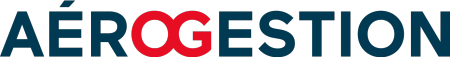 logo_aerogestion