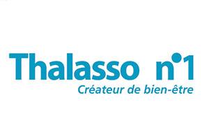Thalasso N01