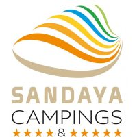 camping-sandaya